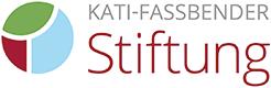 Kati Fassbender-Stiftung
